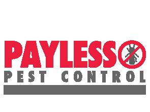 Payless Pest Control